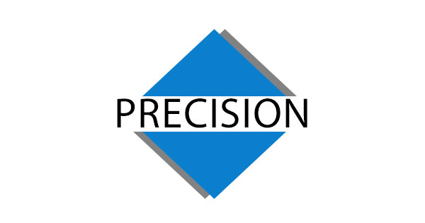 precision logo update aerospace defense c&d electronics precision wire harness appleton wi at bakdesigns.co